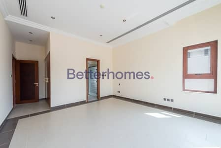 6 Bedroom Villa for Sale in Jumeirah Golf Estate, Dubai - 6 Bedrooms Villa in  Jumeirah Golf Estates