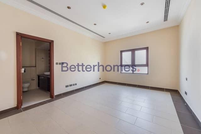 2 6 Bedrooms Villa in  Jumeirah Golf Estates
