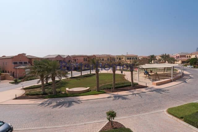 10 6 Bedrooms Villa in  Jumeirah Golf Estates