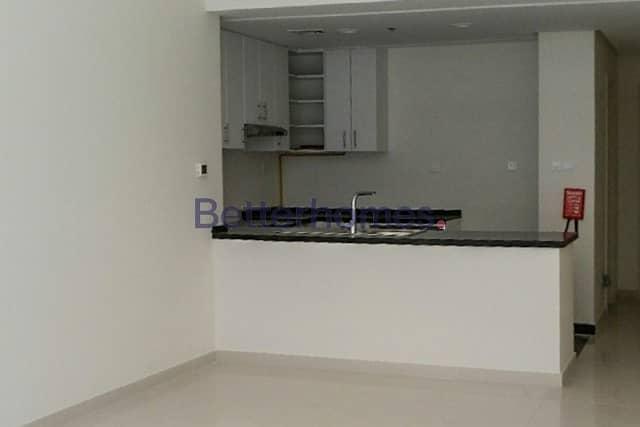 2 2 Bedrooms Apartment in  DAMAC Hills (Akoya by DAMAC)