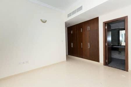 شقة في ترافلجارسنترال المدينة العالمية 2 غرف 38999 درهم - 4469081
