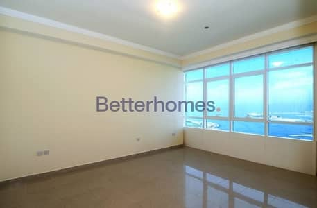 3 Bedroom Apartment for Sale in Dubai Marina, Dubai - 3 Bedrooms Apartment in  Dubai Marina