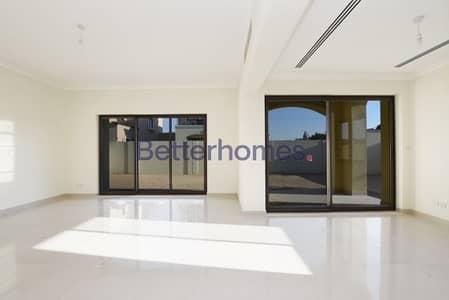 3 Bedroom Villa for Sale in Arabian Ranches 2, Dubai - 3 Bedrooms Villa in  Arabian Ranches 2