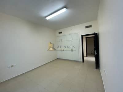 2 Bedroom Flat for Rent in Dubai Marina, Dubai - Best Deal | Beside Metro Station | Ideal Location
