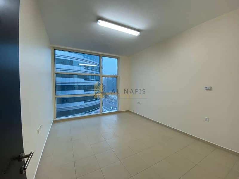 13 Best Deal | Beside Metro Station | Ideal Location