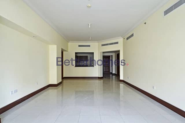 2 2 Bedrooms Apartment in  Palm Jumeirah