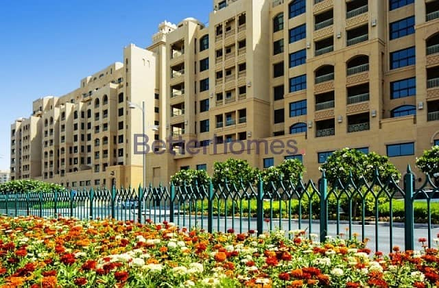 10 2 Bedrooms Apartment in  Palm Jumeirah