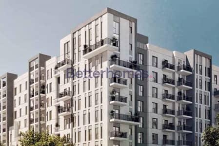 فلیٹ 2 غرفة نوم للبيع في تاون سكوير، دبي - 2 Bedrooms Apartment in  Town Square
