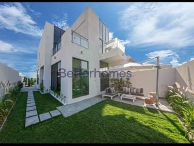 4 Bedrooms Villa in  Mohammad Bin Rashid City