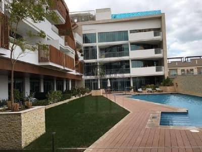 شقة 2 غرفة نوم للبيع في قرية جميرا الدائرية، دبي - Hot Deal-Villa Myra | Spacious 2BR | Swimming Pool view