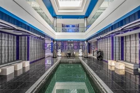 فیلا 7 غرف نوم للبيع في البرشاء، دبي - 7 Bedrooms Villa in  Al Barsha