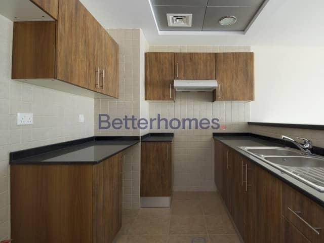 2 2 Bedrooms Apartment in  Dubai Sports City