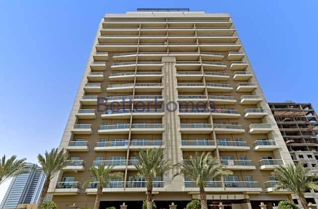 11 2 Bedrooms Apartment in  Dubai Sports City