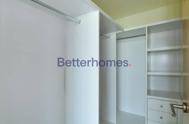 10 3 Bedrooms Apartment in  Dubai Marina