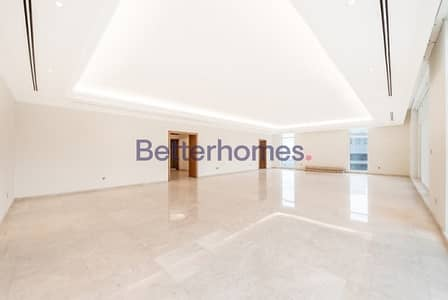 5 Bedroom Penthouse for Sale in Jumeirah Lake Towers (JLT), Dubai - 5 Bedrooms Penthouse in  Jumeirah Lake Towers