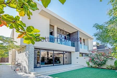 3 Bedroom Villa for Sale in DAMAC Hills (Akoya by DAMAC), Dubai - 3 Bedrooms Villa in  DAMAC Hills (Akoya by DAMAC)
