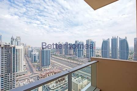 2 Bedroom Flat for Rent in Dubai Marina, Dubai - 2 Bedrooms Apartment in  Dubai Marina
