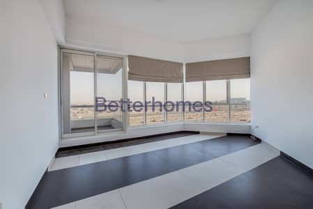 1 Bedroom Flat for Sale in Dubai Silicon Oasis, Dubai - 1 Bedroom Apartment in  Dubai Silicon Oasis
