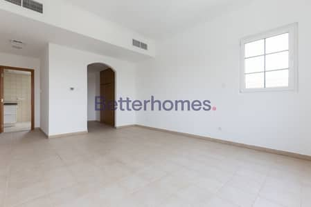 3 Bedroom Flat for Sale in Green Community, Dubai - 3 Bedrooms Apartment in  Green Community