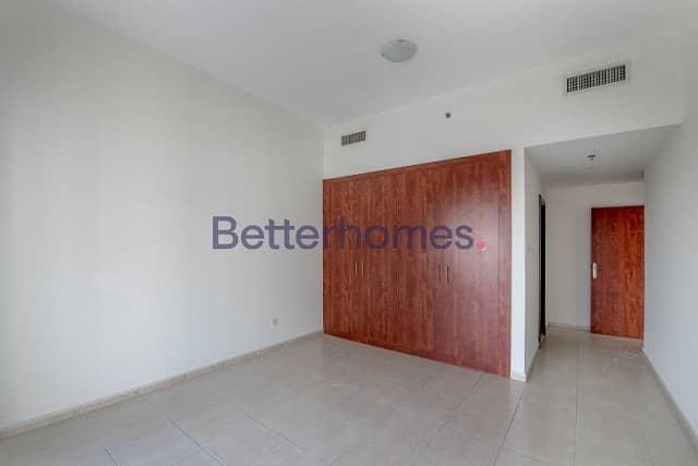 10 1 Bedroom Apartment in  Dubai Sports City