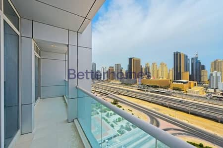 1 Bedroom Apartment for Sale in Jumeirah Lake Towers (JLT), Dubai - 1 Bedroom Apartment in  Jumeirah Lake Towers