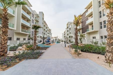1 Bedroom Apartment for Sale in Muwaileh, Sharjah - Brand new spacious unit in gated community