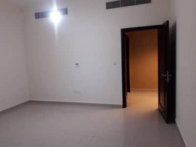 1 Bedroom Flat for Rent in Al Muroor, Abu Dhabi - Hot Offer! 1 BHK With Water & Electricity, Underground Parking.
