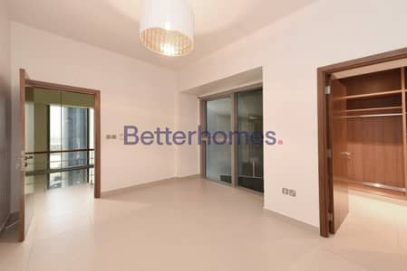 2 Bedrooms Apartment in  DIFC