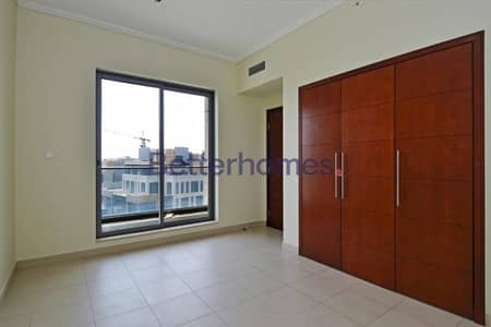 1 Bedroom Apartment in  Downtown Dubai