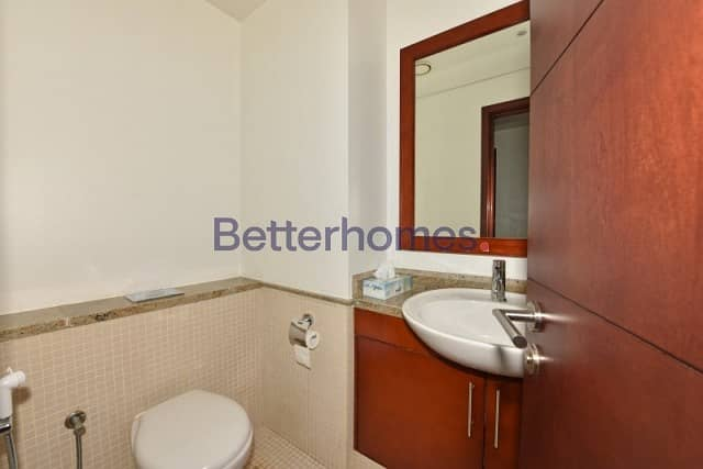 10 1 Bedroom Apartment in  Downtown Dubai