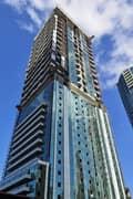 9 3 Bedrooms Apartment in  Jumeirah Lake Towers
