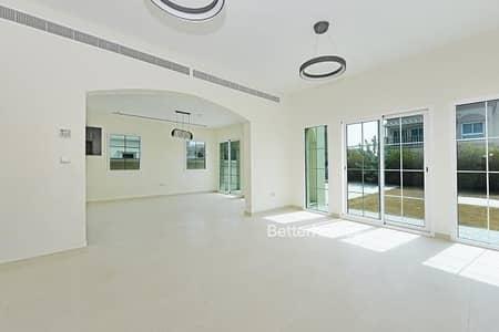 فیلا 2 غرفة نوم للبيع في مثلث قرية الجميرا (JVT)، دبي - 2 Bedrooms Villa in  Jumeirah Village Triangle