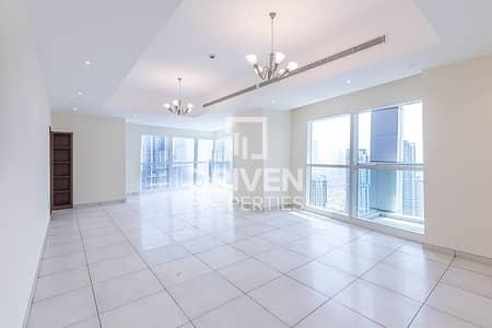فلیٹ 3 غرف نوم للايجار في الخليج التجاري، دبي - Brand New Unit plus Maids | 1 Month Free