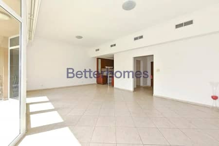 2 Bedroom Flat for Rent in Mirdif, Dubai - 2 Bedrooms Apartment in  Mirdif