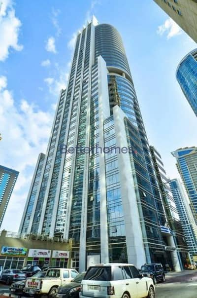 1 Bedroom Apartment for Rent in Jumeirah Lake Towers (JLT), Dubai - 1 Bedroom Apartment in  Jumeirah Lake Towers