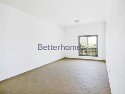 2 Bedroom Flat for Rent in Al Barsha, Dubai - 2 Bedrooms Apartment in  Al Barsha