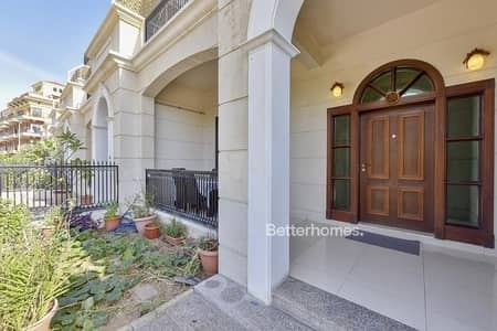 4 Bedroom Townhouse for Sale in Jumeirah Village Circle (JVC), Dubai - 4 Bedrooms Townhouse in  Jumeirah Village Circle