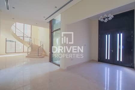 فیلا 5 غرف نوم للايجار في مدينة ميدان، دبي - Stunning Type A Villa plus Maids & Driver
