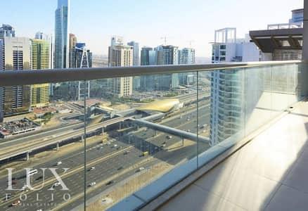 Dubai Marina Specialist | Vacant | Quick Sale