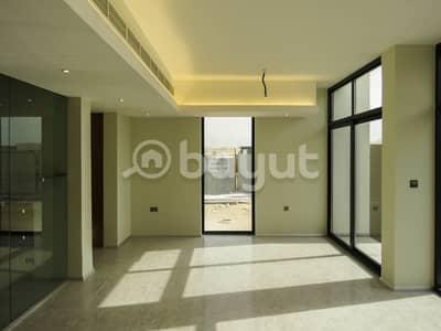 تاون هاوس 4 غرف نوم للبيع في مجمع دبي للاستثمار، دبي - Handover in August | Affordable Luxury | DIP