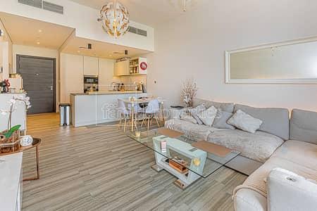 شقة 1 غرفة نوم للبيع في قرية جميرا الدائرية، دبي - Luxury Apartment | Motivated Seller | Belgravia 2