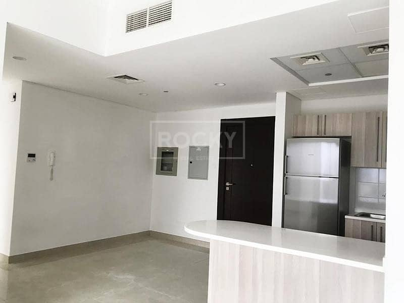 2 Brand New | 2-Bed | Equipped Kitchen | Arjan
