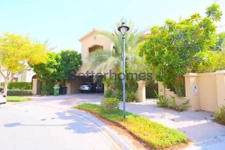 فیلا 5 غرف نوم للبيع في المرابع العربية، دبي - 5 Bedrooms Villa in  Arabian Ranches