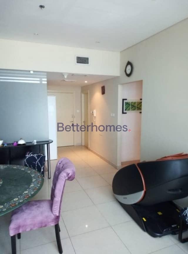 2 2 Bedrooms Apartment in  Dubai Marina