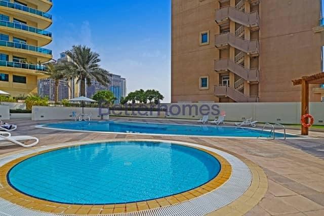 9 2 Bedrooms Apartment in  Dubai Marina