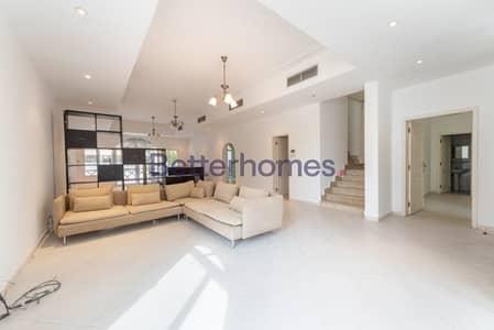 فيلا مجمع سكني 4 غرف نوم للبيع في أم سقیم، دبي - 4 Bedrooms Compound in  Umm Suqeim