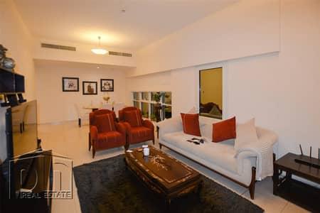 فلیٹ 2 غرفة نوم للبيع في مدينة دبي الرياضية، دبي - Investors Deal   Immaculate Condition