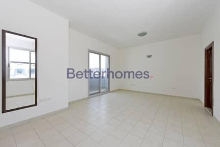 فیلا 5 غرف نوم للبيع في دبي لاند، دبي - 5 Bedrooms Villa in  Falcon City of Wonders