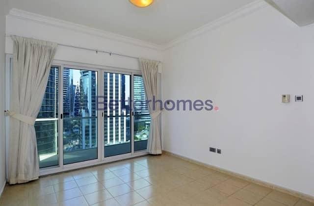 1 Bedroom Apartment in  Jumeirah Lake Towers
