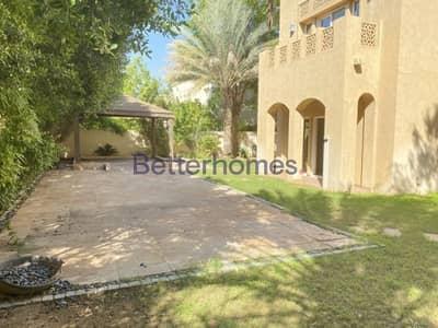 5 Bedroom Villa for Rent in Arabian Ranches, Dubai - 5 Bedrooms Villa in  Arabian Ranches